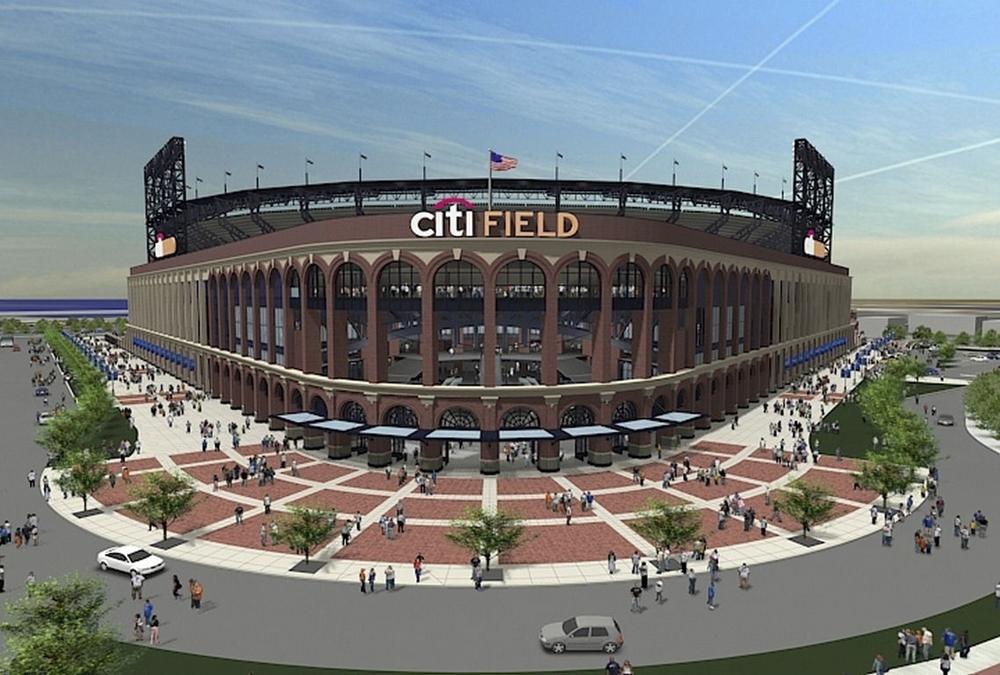 Citi Field - Nuevo Estadio de los New York Mets (2009) - Página 2 Citi_model_208_3