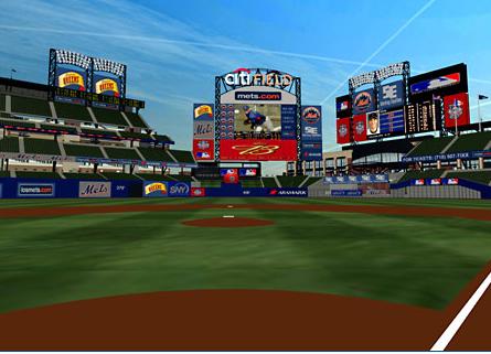 Citi Field - Nuevo Estadio de los New York Mets (2009) - Página 2 Citi_model_208_5