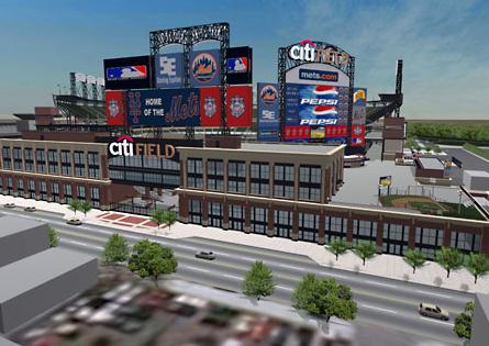 Citi Field - Nuevo Estadio de los New York Mets (2009) - Página 2 Citi_model_208_6