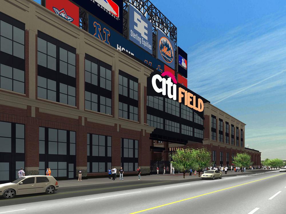 Citi Field - Nuevo Estadio de los New York Mets (2009) - Página 2 Citi_model_208_7