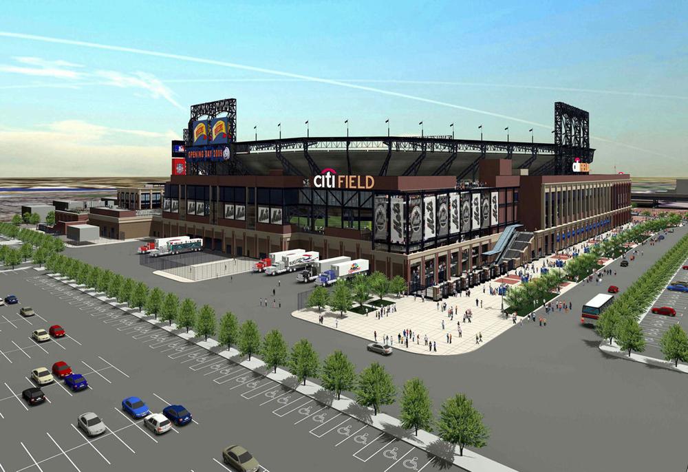 Citi Field - Nuevo Estadio de los New York Mets (2009) - Página 2 Citi_model_208_8