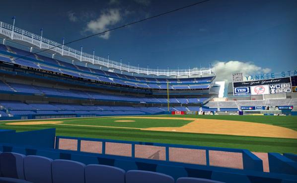 Nuevo Yankee Stadium (2009) - Página 2 NYS_Render_0308_1