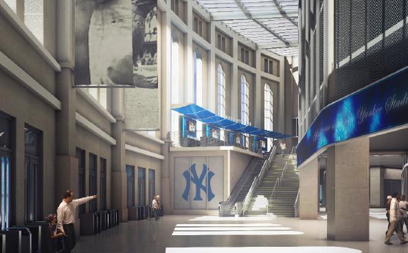Nuevo Yankee Stadium (2009) - Página 2 NYS_Render_0308_10