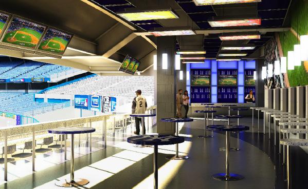 Nuevo Yankee Stadium (2009) - Página 2 NYS_Render_0308_11
