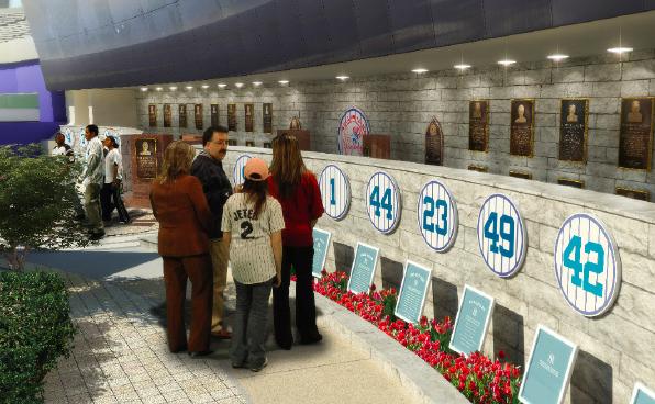 Nuevo Yankee Stadium (2009) - Página 2 NYS_Render_0308_12