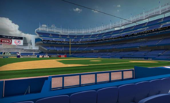 Nuevo Yankee Stadium (2009) - Página 2 NYS_Render_0308_2