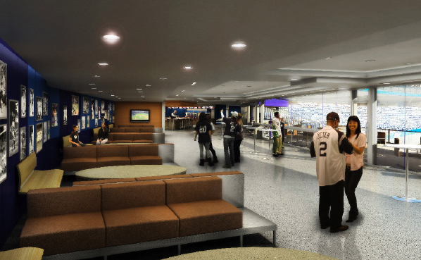 Nuevo Yankee Stadium (2009) - Página 2 NYS_Render_0308_3