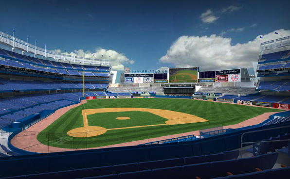 Nuevo Yankee Stadium (2009) - Página 2 NYS_Render_0308_4
