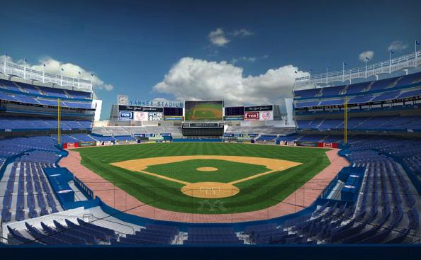 Nuevo Yankee Stadium (2009) - Página 2 NYS_Render_0308_5