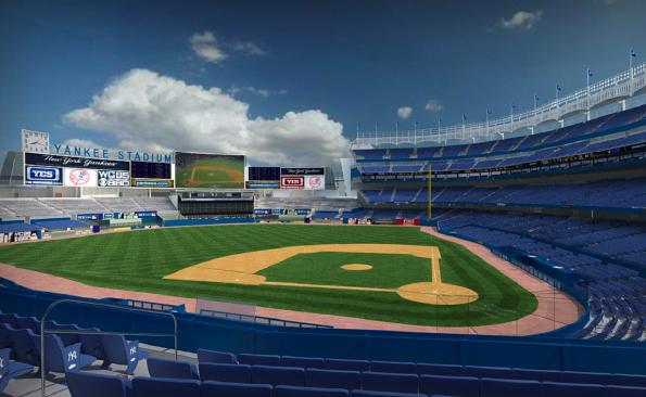 Nuevo Yankee Stadium (2009) - Página 2 NYS_Render_0308_6