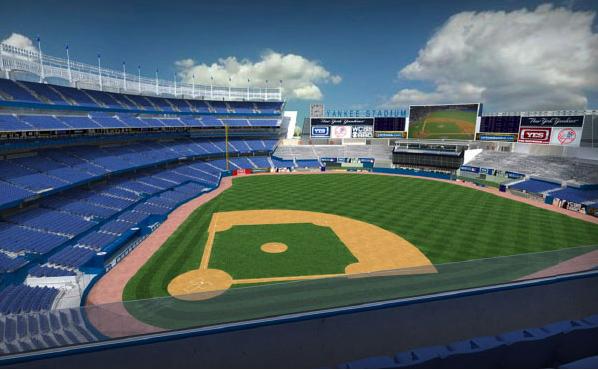 Nuevo Yankee Stadium (2009) - Página 2 NYS_Render_0308_7