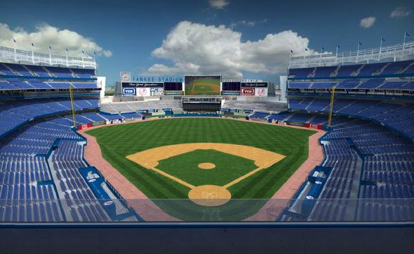 Nuevo Yankee Stadium (2009) - Página 2 NYS_Render_0308_8