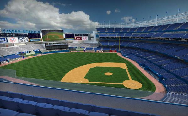 Nuevo Yankee Stadium (2009) - Página 2 NYS_Render_0308_9