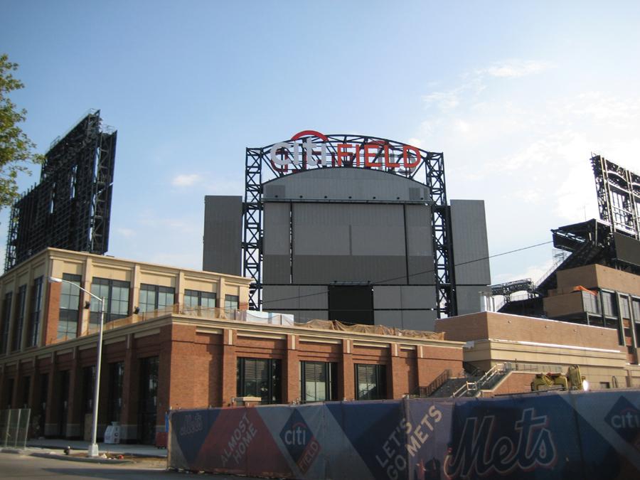 Citi Field - Nuevo Estadio de los New York Mets (2009) - Página 3 Citi_080508_13