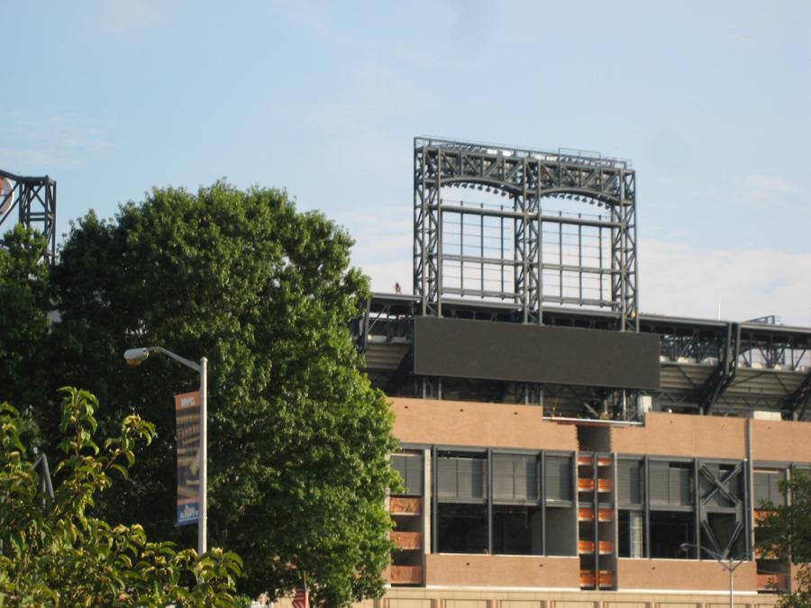 Citi Field - Nuevo Estadio de los New York Mets (2009) - Página 3 Citi_080508_15