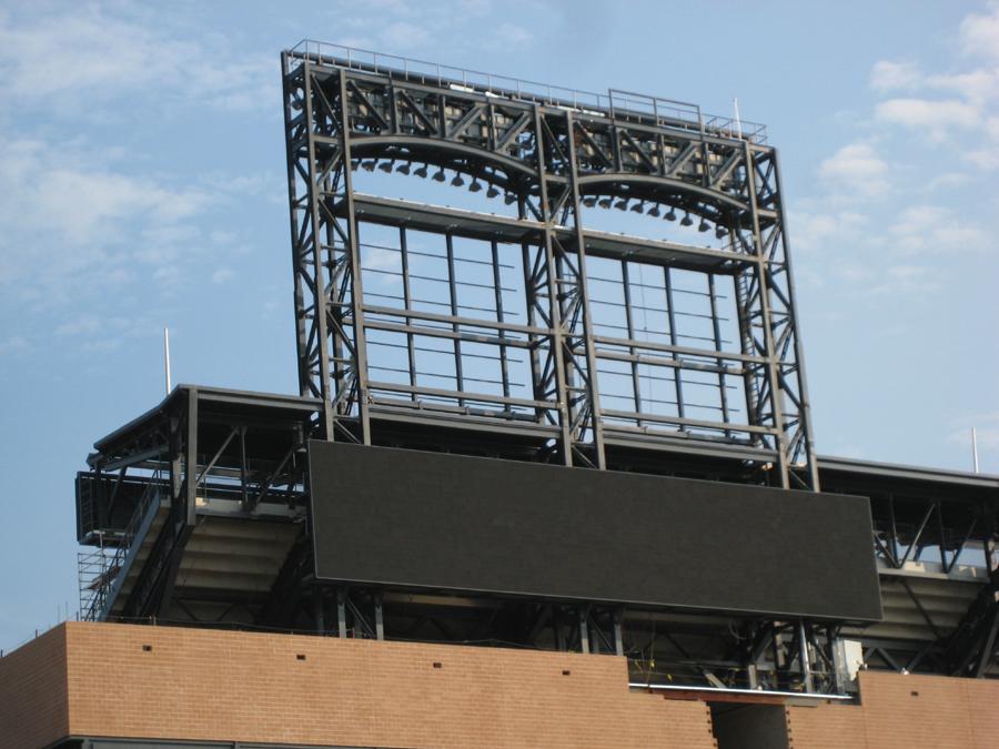 Citi Field - Nuevo Estadio de los New York Mets (2009) - Página 3 Citi_080508_16