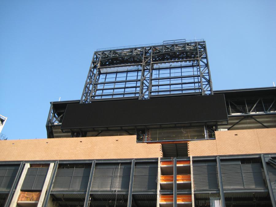 Citi Field - Nuevo Estadio de los New York Mets (2009) - Página 3 Citi_080508_19