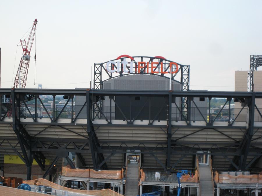 Citi Field - Nuevo Estadio de los New York Mets (2009) - Página 3 Citi_080508_22