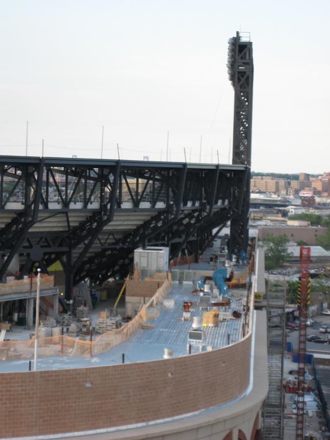 Citi Field - Nuevo Estadio de los New York Mets (2009) - Página 3 Citi_080508_23