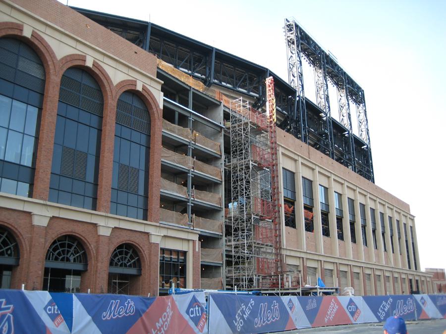 Citi Field - Nuevo Estadio de los New York Mets (2009) - Página 3 Citi_080508_3