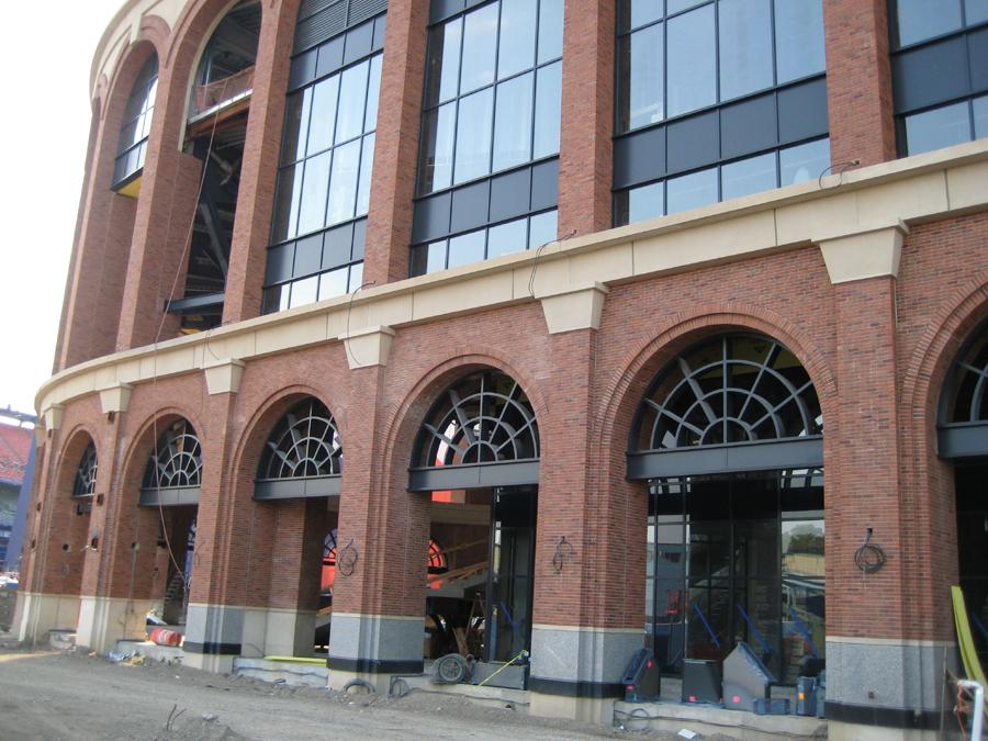 Citi Field - Nuevo Estadio de los New York Mets (2009) - Página 3 Citi_080508_4