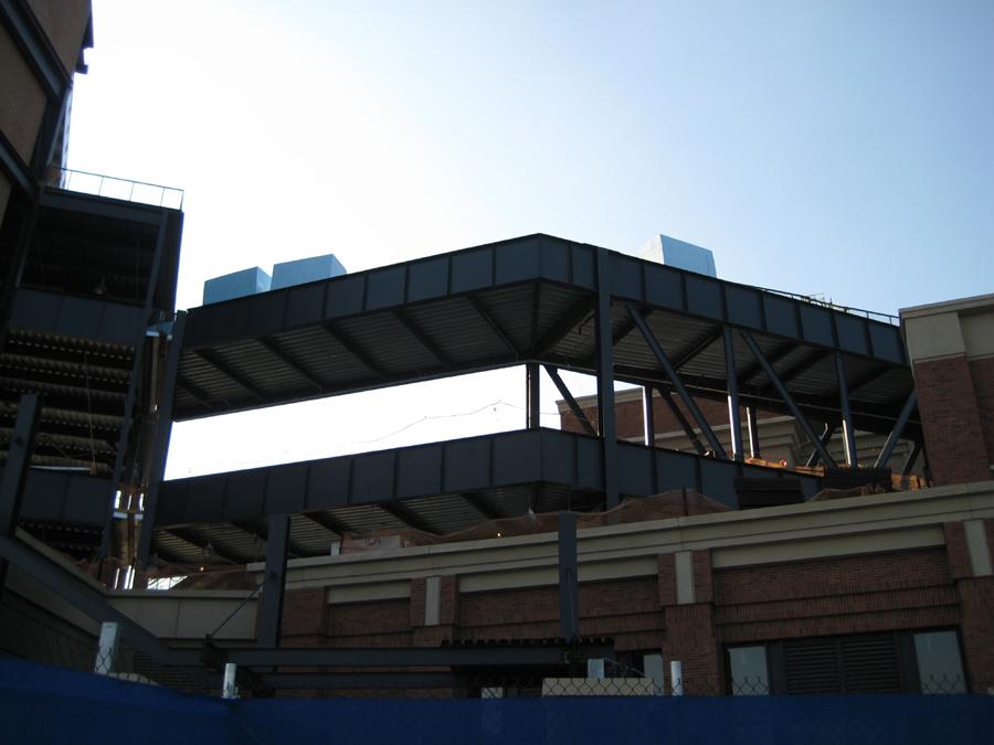Citi Field - Nuevo Estadio de los New York Mets (2009) - Página 3 Citi_080508_5