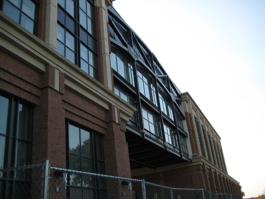 Citi Field - Nuevo Estadio de los New York Mets (2009) - Página 3 Citi_080508_8