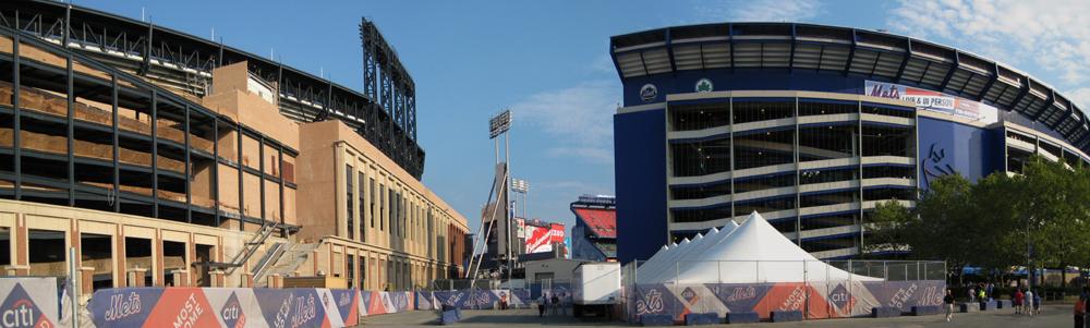 Citi Field - Nuevo Estadio de los New York Mets (2009) - Página 3 Citi_080508_Pan4