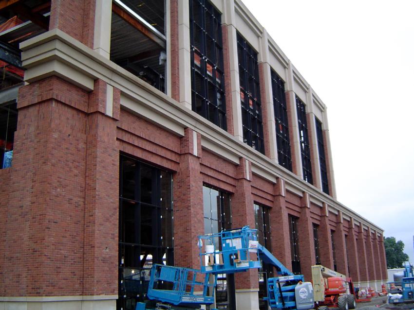 Citi Field - Nuevo Estadio de los New York Mets (2009) - Página 2 Citi_822_5