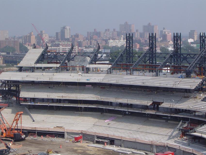 Citi Field - Nuevo Estadio de los New York Mets (2009) - Página 2 Citi_825_3