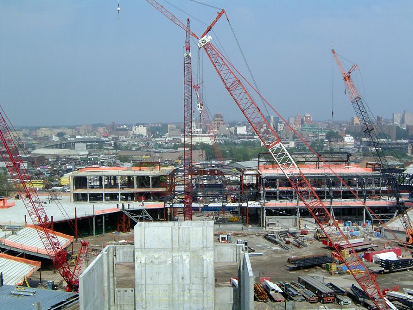 Citi Field - Nuevo Estadio de los New York Mets (2009) - Página 2 Citi_825_4