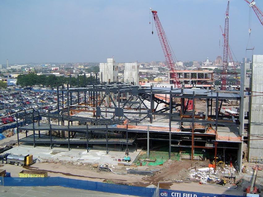 Citi Field - Nuevo Estadio de los New York Mets (2009) - Página 2 Citi_825_7