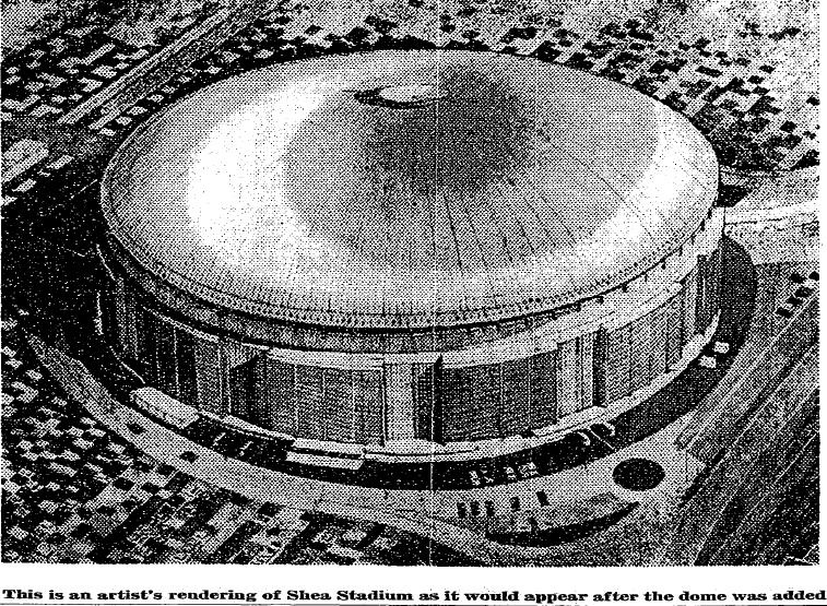 how to build a baseball stadium