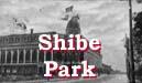 Shibe Park