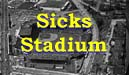 Sicks Stadium
