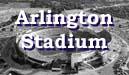 Arlington Stadium