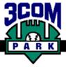 3Com Park