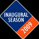 Citi Field Inaugural Season