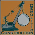 Stadium Construction & Demolition