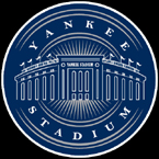 Yankee Stadium (2009)