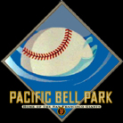 Pacific Bell Park
