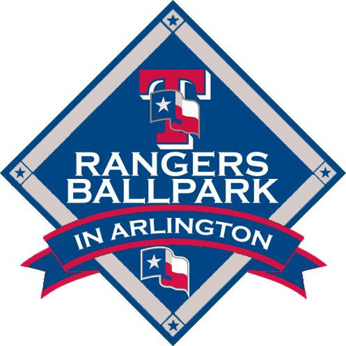 RangersBallpark.jpg