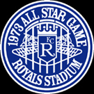 Royals Stadium All-Star Game