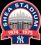 Yankees at Shea (Fake)
