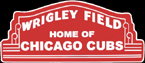 Wrigley Field