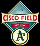 Cisco Field