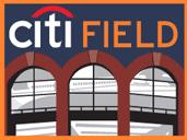Citi Field Modified Tours Logo