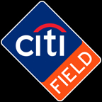 Citi Field