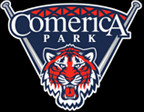 Comerica Park