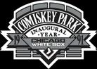 New Comiskey Park Inaugural Season